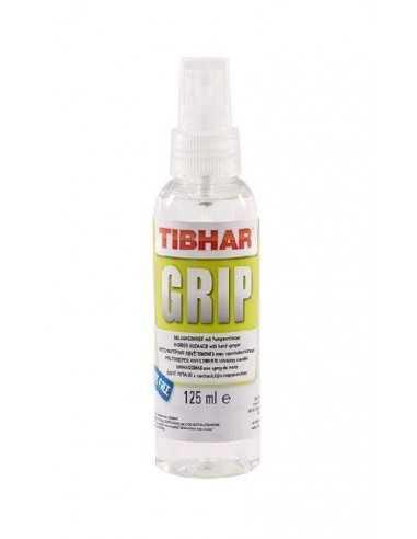 Rubber Cleaner Tibhar Grip 250ml