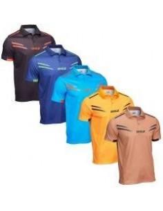 Shirt Joola Cuneo