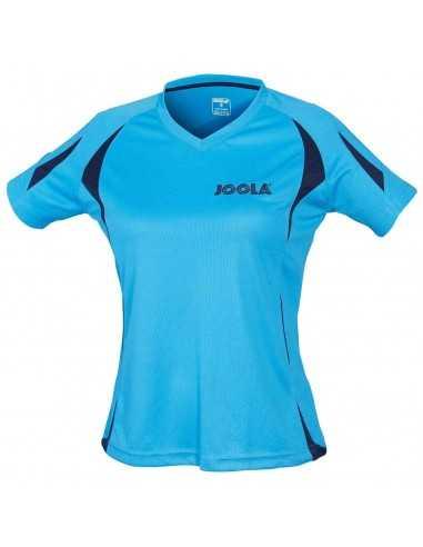 Shirt Joola Matera Lady