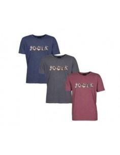 Camiseta Joola Urban