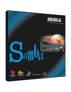 Goma Joola Samba Tech