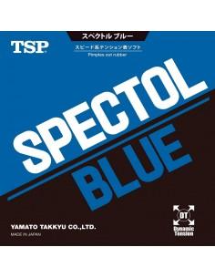 Belag TSP Spectol Red