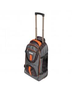 Maleta Stiga Trolley bag Traveller