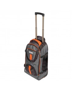 Stiga Trolley bag Traveller