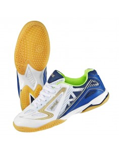 Schuhe Joola AIROW