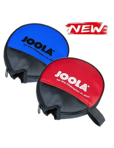 Funda Joola Pocket