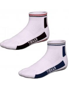 Socks Tibhar Special Dry