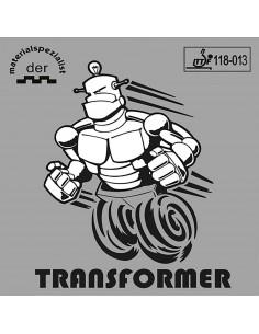 Goma Der Materialspezialist Transformer Anti