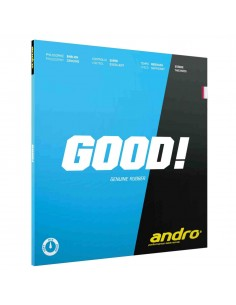Revêtement Andro Plaxon 400