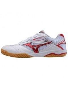 Chaussures Mizuno Wave Drive 6