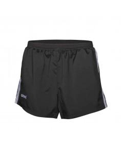 Shorts Tibhar Hitech