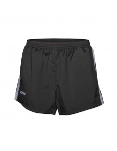 Shorts Gewo Luca