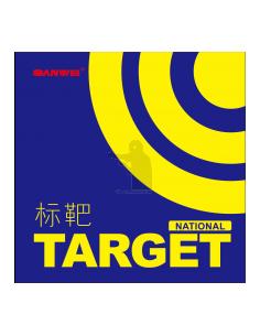 Rubber Sanwei Target National