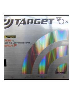 Goma Sanwei Target Europa 40+