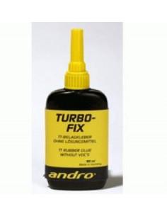 Pegamento Andro Turbo Fix 90ml