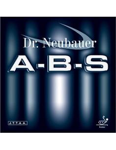 Belag Dr. Neubauer A-B-S