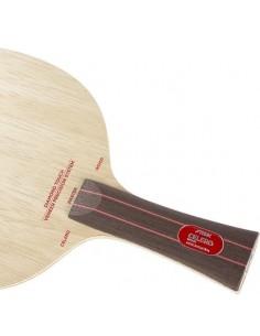 Madera Stiga Clipper Wood CR