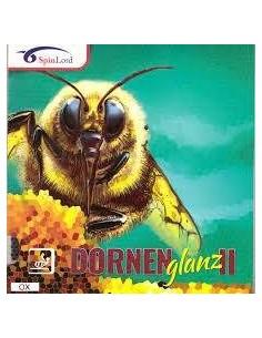 Belag Spinlord Dornenglanz II OX