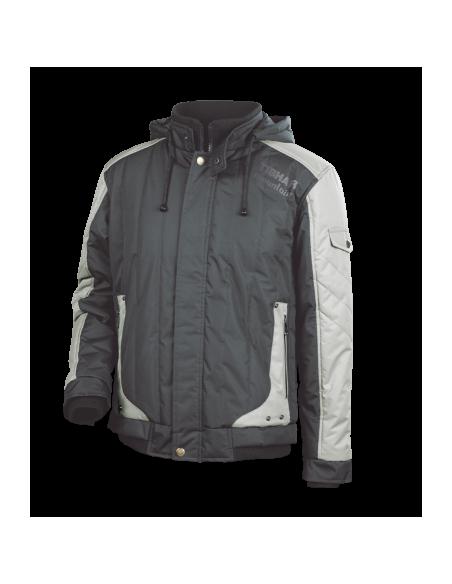 Winter jacket Tibhar Mountain