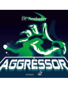 Goma Dr. Neubauer Aggressor