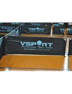 Valla VSport Nylon 2,33m.