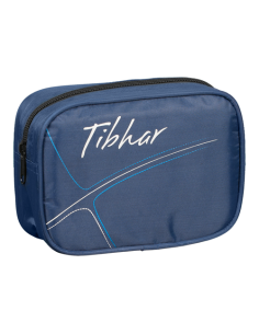 Utensil bag Tibhar Metro