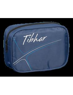 Utensil bag Tibhar Metro