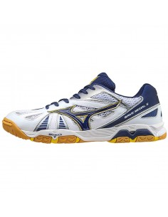 Shoes Mizuno Wave Medal 5