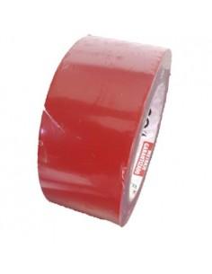 cinta adhesiva para suelo deportivo