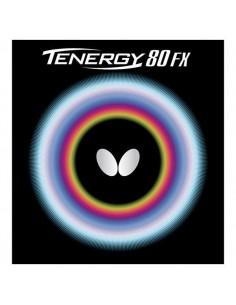 Belag Butterfly Tenergy 80 FX