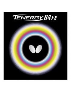 Revêtement Butterfly Tenergy 64 FX