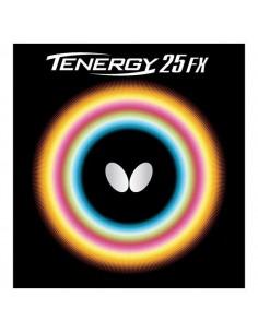 Revêtement Butterfly Tenergy 25-FX