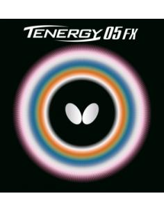 Revêtement Butterfly Tenergy 05 FX