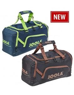 Bolsa Joola Compact 17