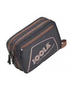 Funda doble Joola Safe 17