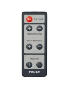 Remote control Robot Tibhar Robo Pro Junior