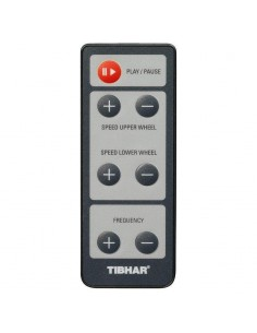 Télécommande Robot Tibhar Robo Pro Junior