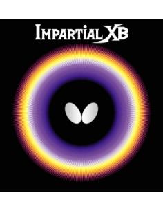 Revêtement Butterfly Impartial XB