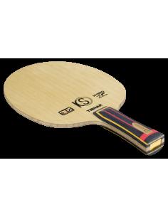 Holz Tibhar Kinetic Speed