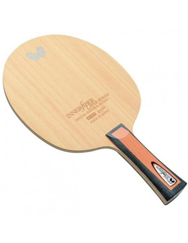 Madera Butterfly Innerforce AL