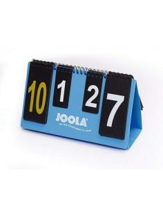 Compteur JOOLA Mini scorer PICCOLO