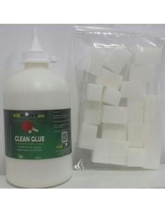 Pegamento VSport Clean Glue 500 ml