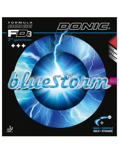 Goma Donic Bluestorm Z1
