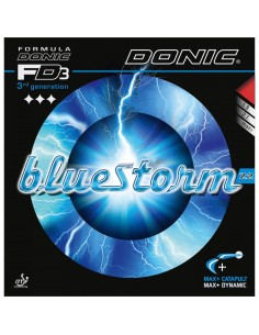 Goma Donic Bluestorm Z2