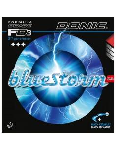 Rubber Donic Bluestorm Z3