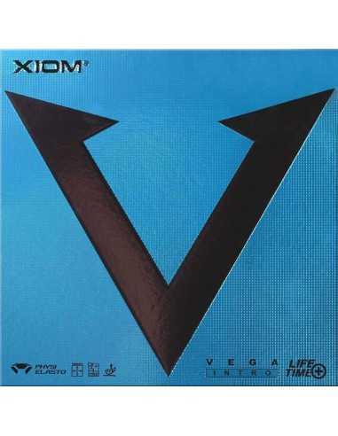Borracha Xiom Vega Asia