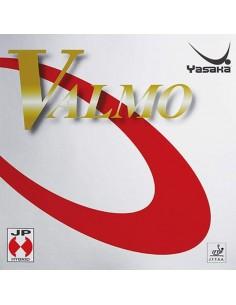Goma Yasaka Valmo