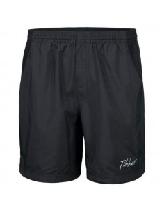 Pantalón corto Tibhar Genius