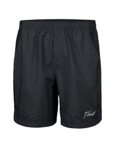 Shorts Tibhar Genius