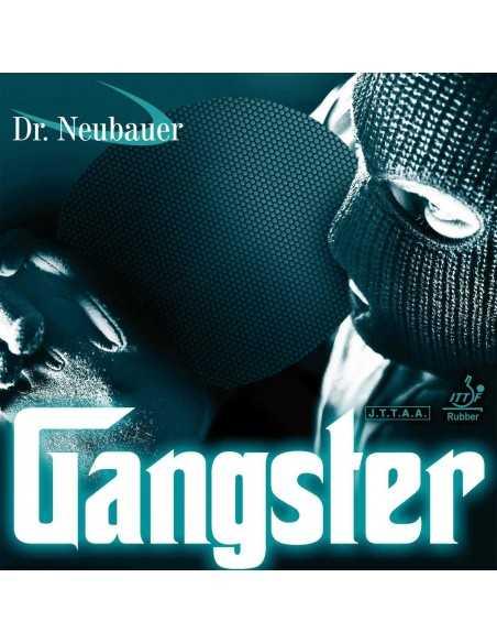 Rubber Dr. Neubauer Gangster